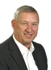 Bubeck, Siegfried