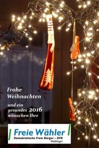 Weihnachtskarte 2015DFB2