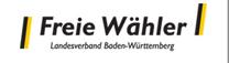 FW LVBW Logo